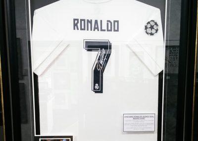 Icon Memoriabilia12