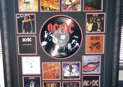 Icon Memoriabilia15