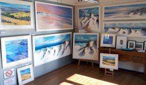 The framer shop adelaide
